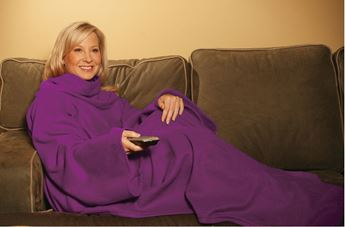 0000266_snuggie-up-purple_345.jpe