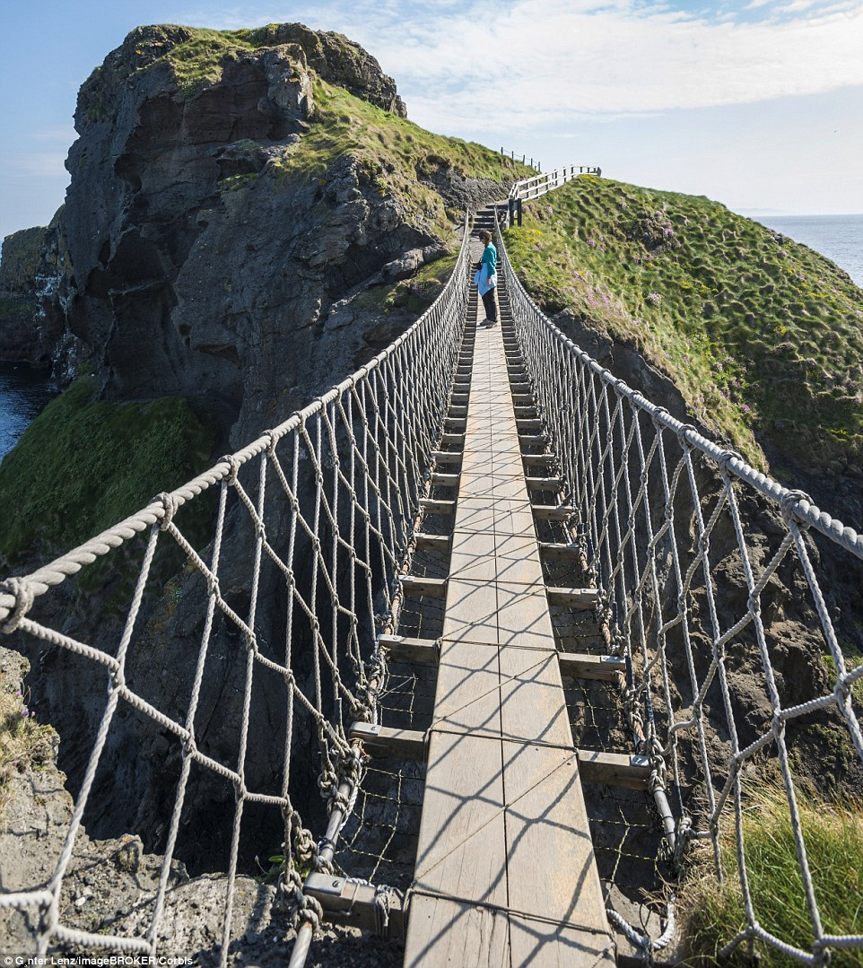 0578-3270916-Originally_the_Carrick_a_Rede_Rope_Bridge_in_Northern_Ireland_on-m-83_1444757867849.jpg
