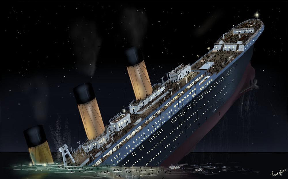 100_anniversary_titanic_sinking_by_esai8mellows-d4xbme8.jpg