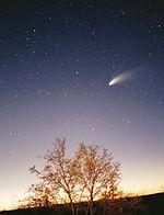 150px-Comet-Hale-Bopp-29-03-1997_hires_adj.jpg
