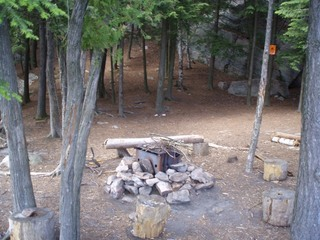 2015_canoe_camp_site.jpg