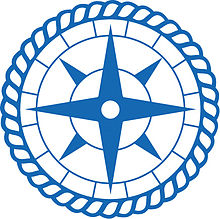 220px-Outward_Bound_Compass_Rose.jpg