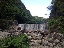 220px-Upper_Marikina_River_Basin_Protected_Landscape_dammed_by_Wawa_Dam.jpg