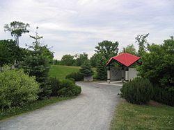 250px-Trans_Canada_Trail_Pavilion.jpg