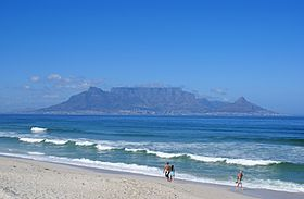 280px-Table_Mountain_DanieVDM.jpg