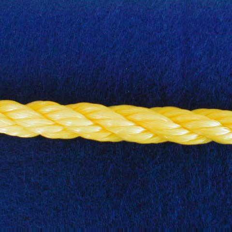 3_Strand_Twisted_Polypropylene_Rope_.jpg