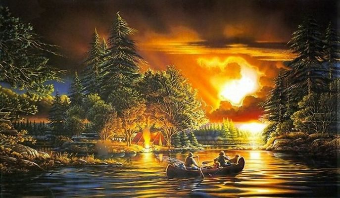 608359__painting-by-terry-redlin_p.jpg.cf.jpg