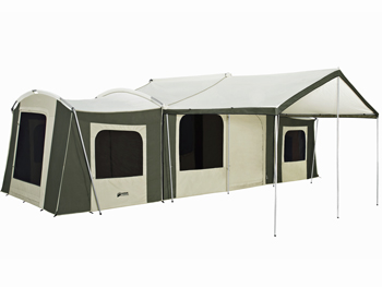 6160-Grand-Cabin-Canvas-Tent.jpg