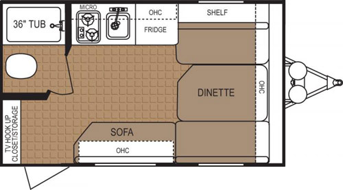 814RB floorplan.jpg