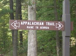 app trail sign.jpg