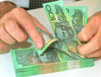 Australian-dollars.jpg