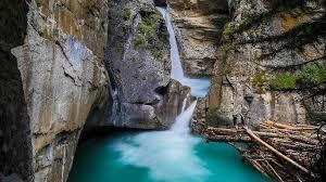 Banff_ONE.jpg