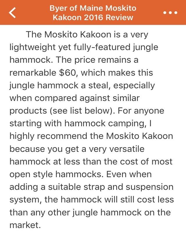 BOMMK Review.jpg
