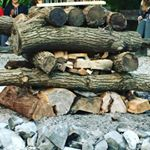 camp_wendake_campfire.jpg