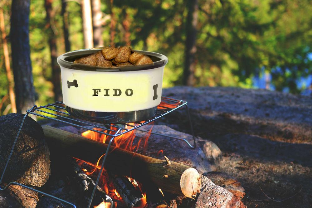 campfire-dogfood.jpg