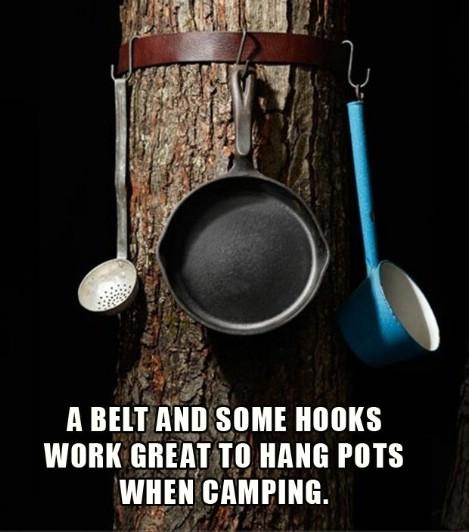 camping-diy-ideas-howtos-lifehacks-1.jpg