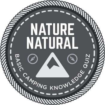 Camping_Knowledge_Badge.png