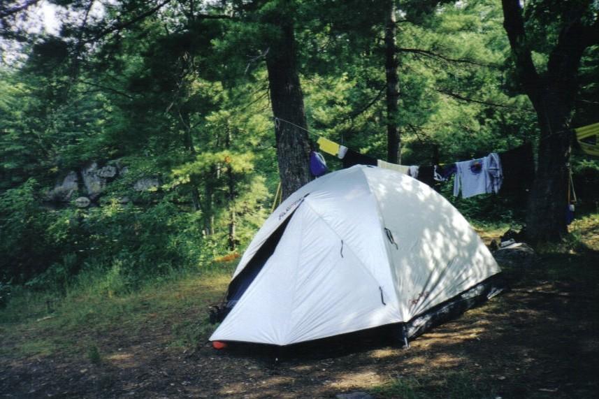 canoe_tent.jpg