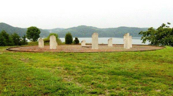 Chota-monument-monroe-tn1.jpg