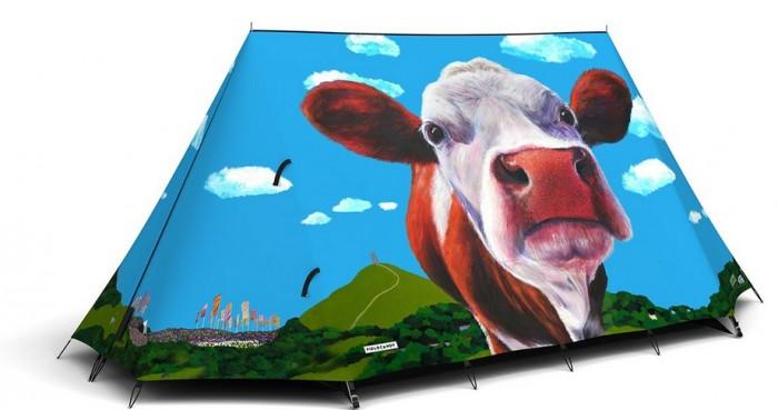 cow-tent1-700x369.jpg