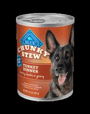 dog_chunky_stew_tky_dinner_wet_teaser.png