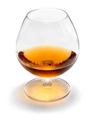 esq-brandy-030810-lg.jpg