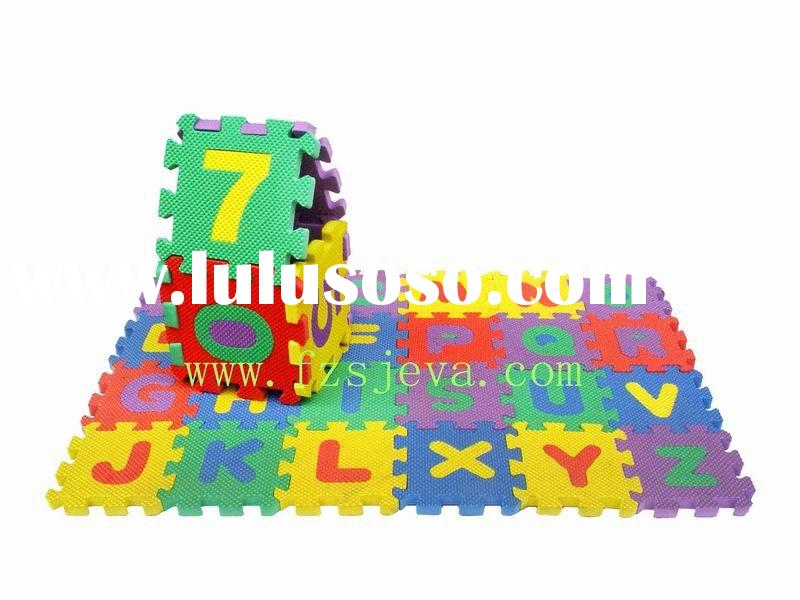 foam_puzzle_puzzle_play_mats_interlocking_foam.jpg