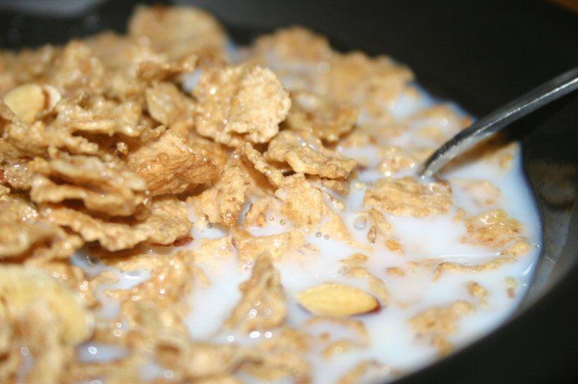 food-064.jpg
