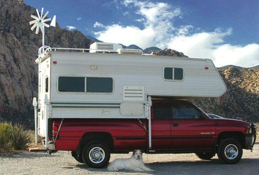 Free-Spirit-camper-dog.jpg