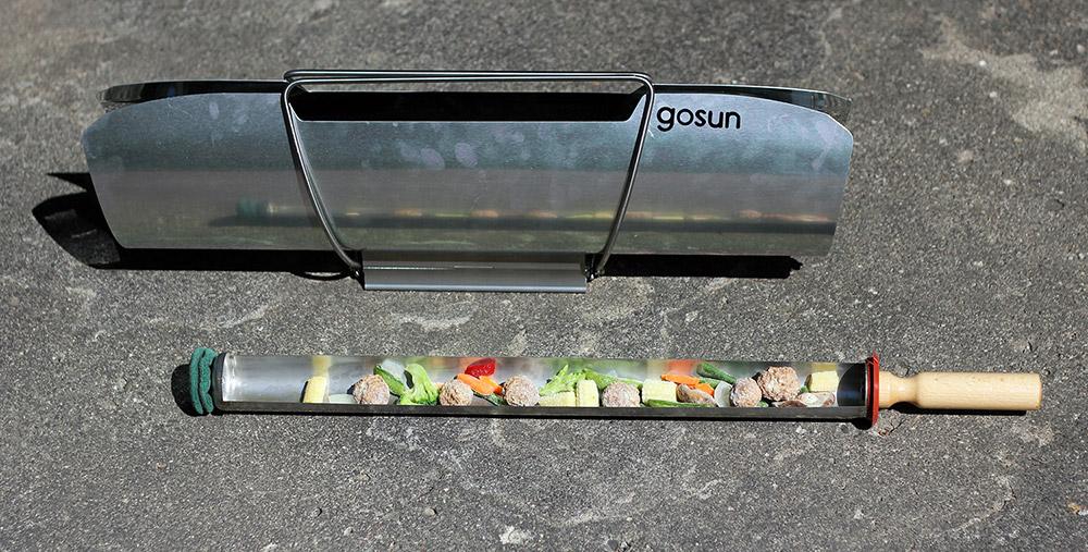 gosun-solar-cooker.jpg