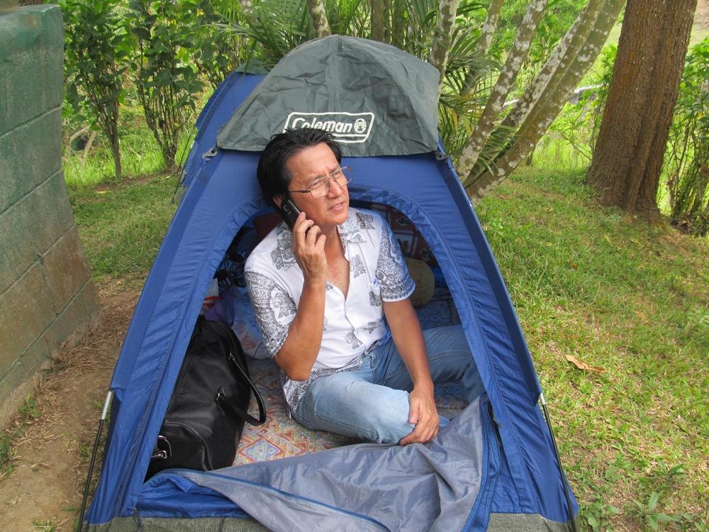 IMG_2356 tent.JPG