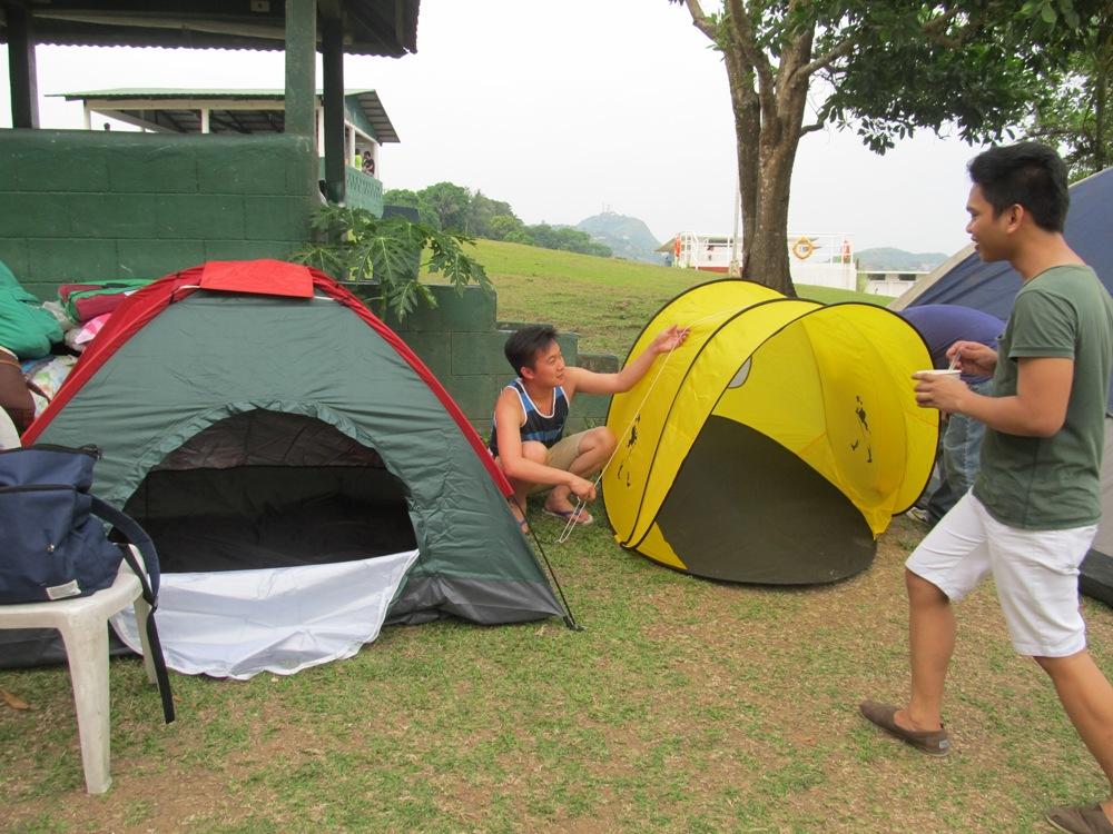 IMG_2385 tents.JPG