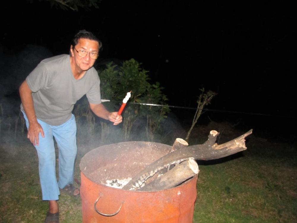 IMG_2599 bonfire.JPG