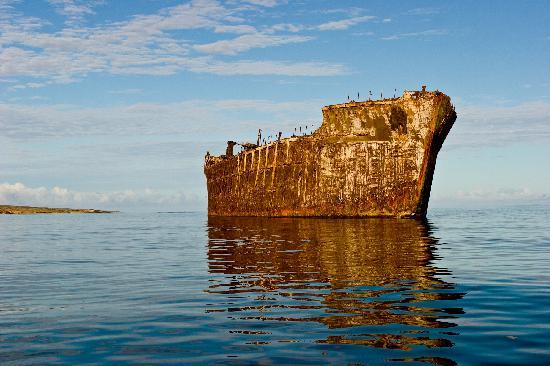 lanai-shipwreck.jpg