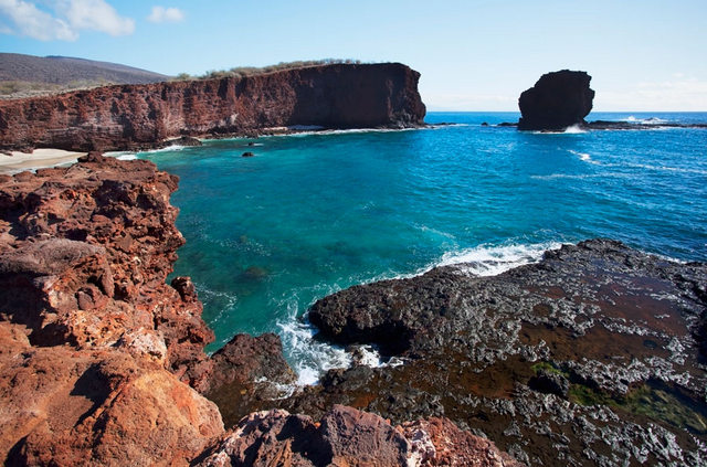 Lanai-Sweetheart-rock.jpg