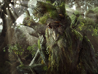 Lord-of-The-Rings-Tree_l1.jpg