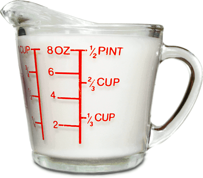 measuring_cup.png
