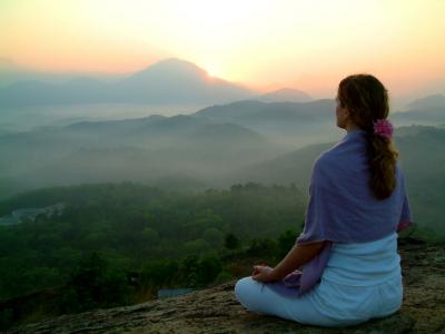 Meditation-Sun-Rise.jpg