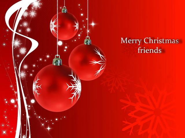 Merry_Christmas_christmas_32790214_1024_768.jpg