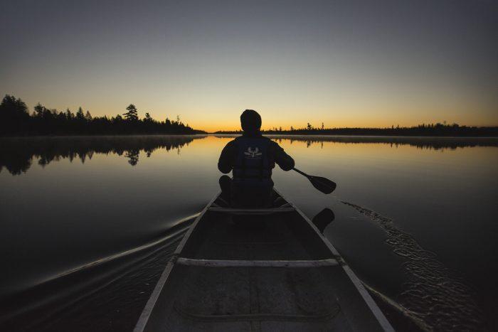 Minnesota-boundary-waters-canoe-area-photo-tc-Worley-3-700x467.jpg