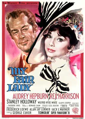 My_Fair_Lady_poster_7599.jpg