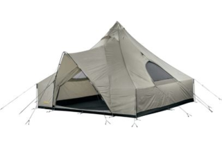 New_Tent.png