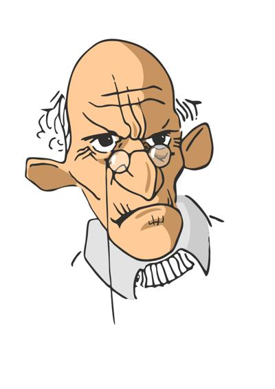 old-man-cartoon.svg.cf.jpg
