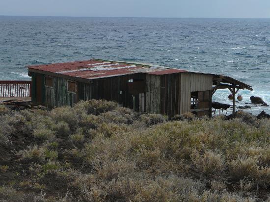 one-of-the-fishing-shacks.jpg