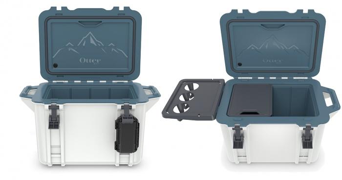 otterbox-venture-25-cooler-700x368.jpg