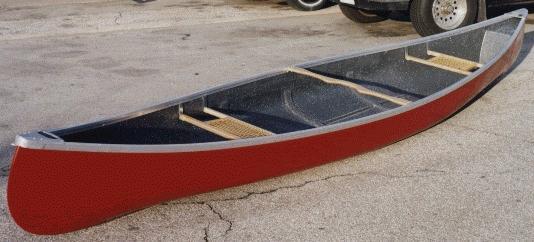 pict-canoe.jpg