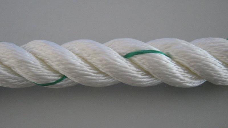 polyamide_rope.jpg
