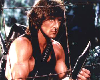 Rambo_2-with_knife.jpg