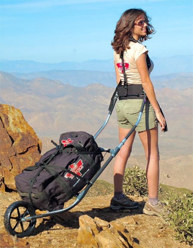 rolling-backpack.jpg