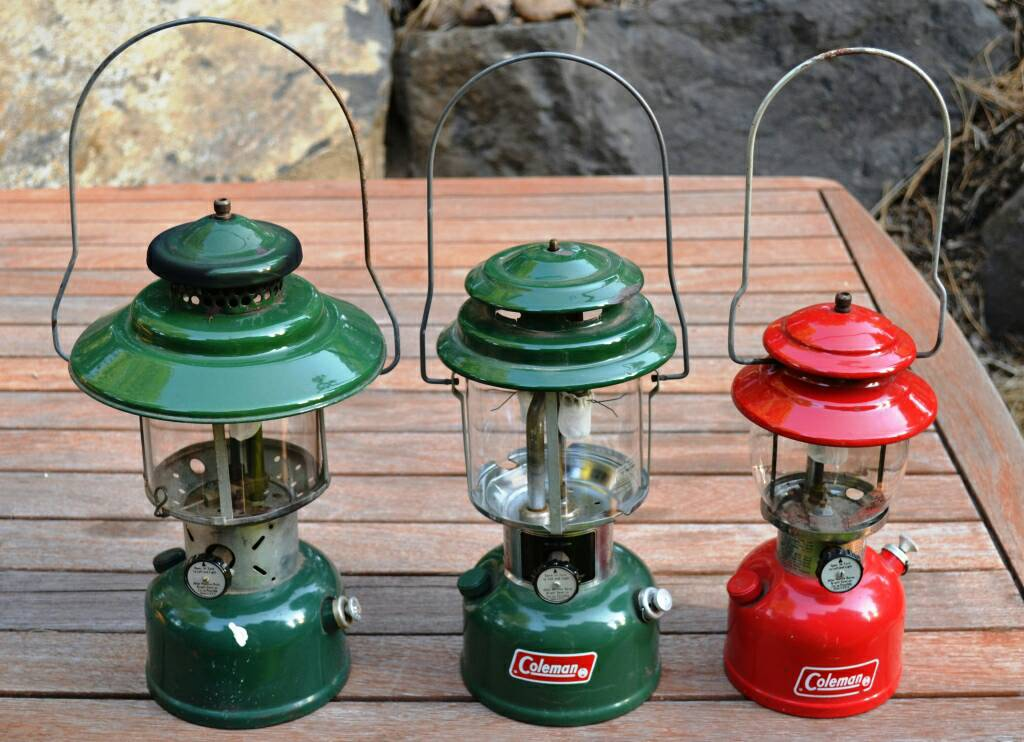 salvaged-Coleman-lanterns-c.jpeg